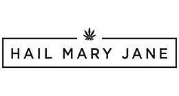 Hail Mary Jane