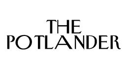The Potlander