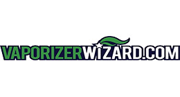 Vaporizer Wizard