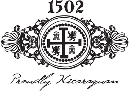 1502-logo.jpg