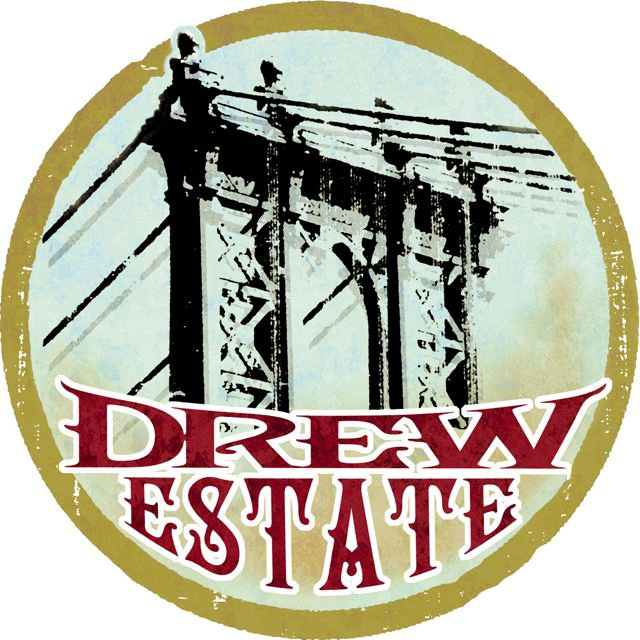 drew-estate-logo-big.jpeg