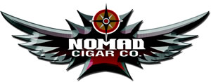 nomad-logo-9-tight-300.jpg