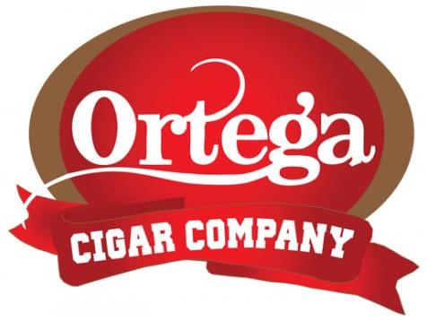 ortega-logo.jpg