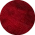 red-maple-circle-cl.png