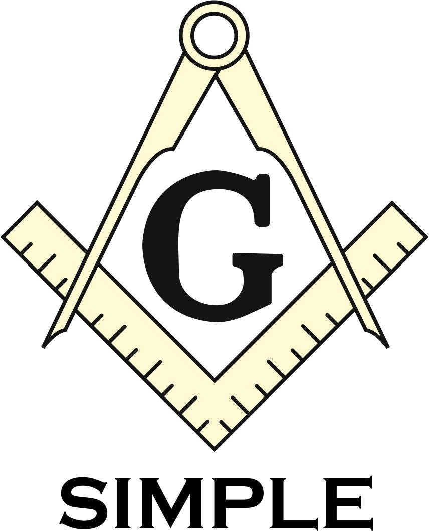 simple-symbol-bw.png