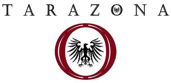 tarazona-logo-2.jpg