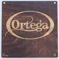Ortega Cigars