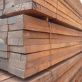 Wood Preservative and Stain