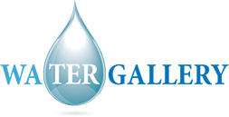 Water Gallery LLC