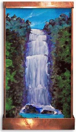 art fountains