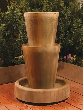 bi-level-jug-outdoor-stone-fountain.jpg