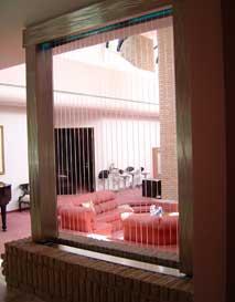 custom-residential-rain-curtain.jpg