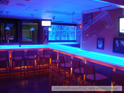 frosted-acrylic-led-bartop1-82382.1358993901.500.659.jpg