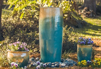 infinity-bubbler-fountain-aqua-teal.jpg