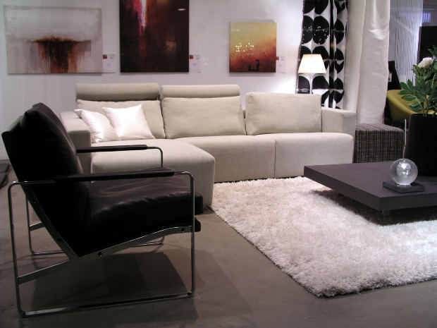 living-room-decor-012.jpg