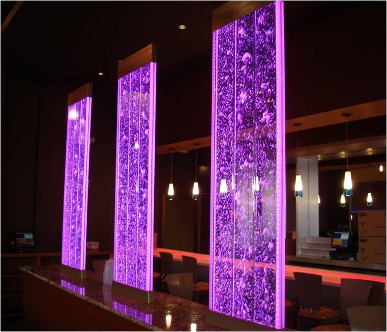 restaurant-trio-bubble-walls.jpg