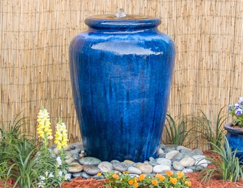 serenity-bubbler-fountain-cobalt-blue-62013.1425084593.350.350.jpg