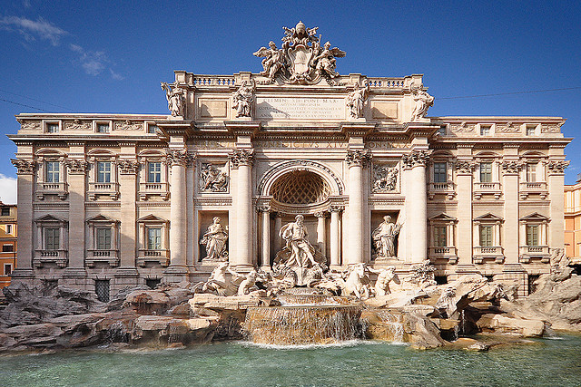 trevi-fountain.jpg