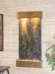 Indoor Fountains Amp Waterfalls For Sale Water Gallery
