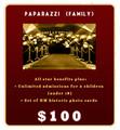 Membership: Paparazzi (Family)