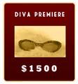 Membership: Diva Premiere