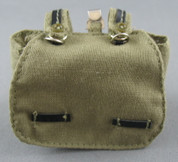 DID - German - Breadbag - Olive