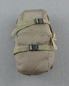 VHT - Day Pack - Olive