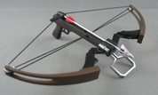 Hot Toys - Crossbow