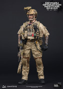 DAM - DEVGRU Operation Neptune Spear