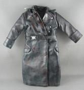 DAM - Coat - German Office Greatcoat