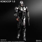 Square Enix - Robocop 1.0