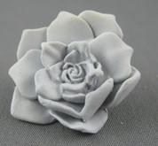 Hot Toys - Boutonnière - White Rose