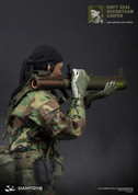 DAM - Navy Seal Recon Team - Sniper