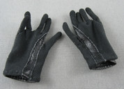 Art Figures - Gloves - Tactical