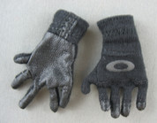 Soldier Story - Gloves