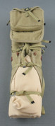 DID - Field Pack - Olive Drab