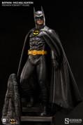 Sideshow - Premium Format - Batman