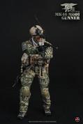 Soldier Story - Navy Seal MK46 MOD1 Gunner