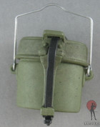 Other - Mess Kit Container - Dull Green