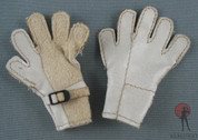 Soldier Story - Gloves - Rappelling - Tan