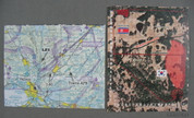Soldier Story - Maps - 2 Pack