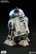Sideshow - Star Wars - R2D2