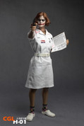 Other - TDK - Nurse Joker