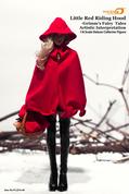 Phicen - Little Red Riding Hood