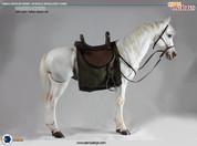 Asmus Toys - LOTR - Horse - White