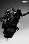 Very Hot - U.S. Navy SEAL HALO UDT Jumper Wet Suit Version Accessory Set
