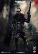 DAM - Gangsters Kingdom - Spade 7
