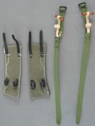 DID - Equipment - Tourniquet & Leg Dressing
