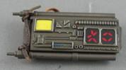 Hot Toys - Predator Forearm Armor / Countdown Device