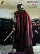 ACI Toys - Roman Republic Legionary - Titus Legio XIII Gemina